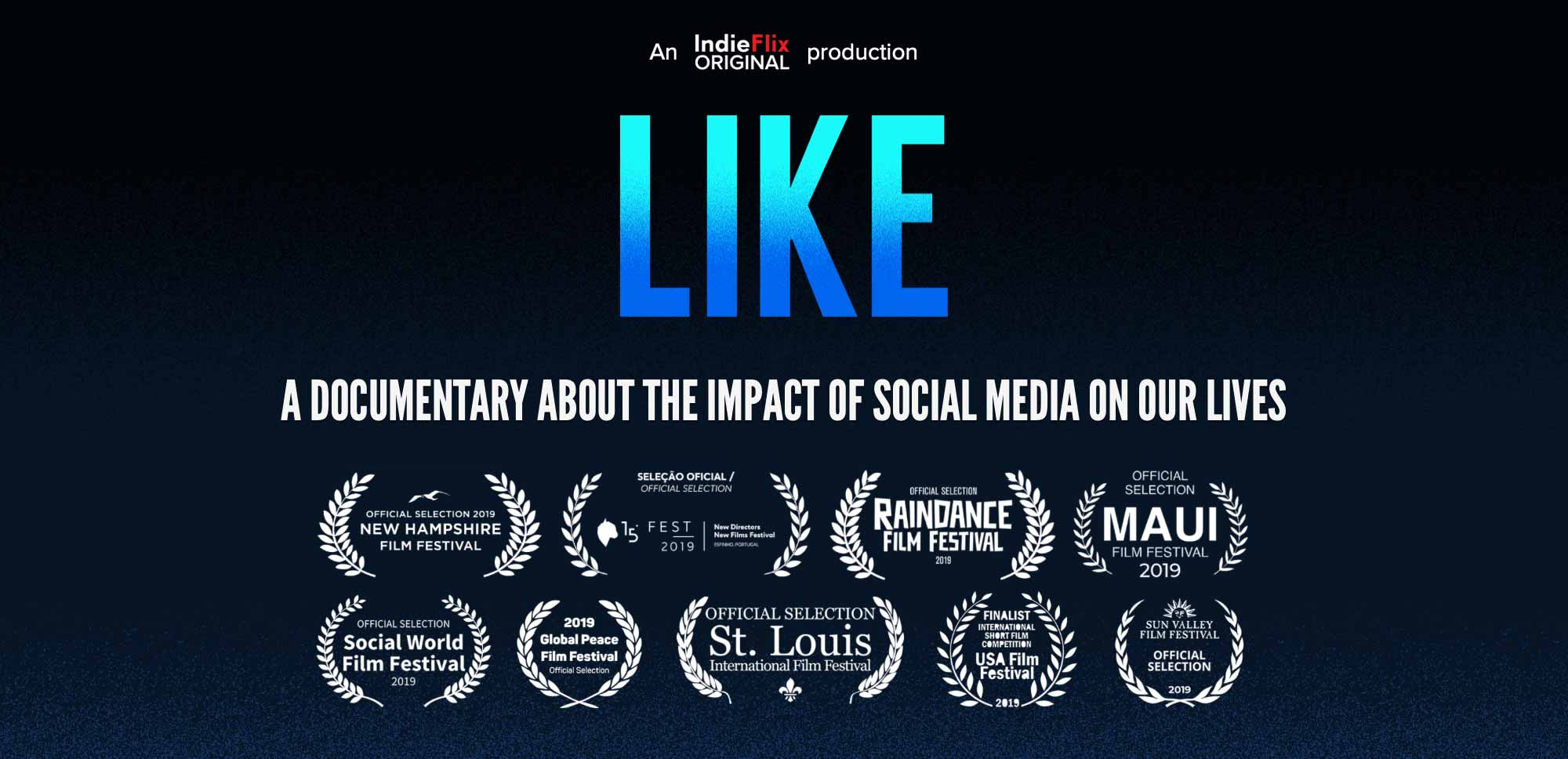 like-documentary
